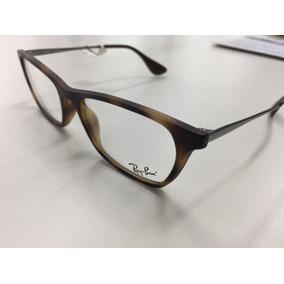 Oculos De Grau Ray Ban Rb 7053l 5365 54 Original 7656f024f5