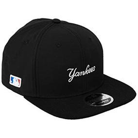 Gorra New Era New York Yankees Oficial De Juego en Mercado Libre México d289903ecf5