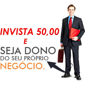Mine Site De Markting Digita Renda Extra