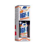 Igf 1 Arnold Gh Sublingual Original Líquido Em Spray Igf