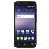 Alcatel Ideal 4060a Con Android 5.1 Con 1gb Ram, 8gb De Alm