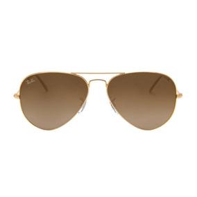 Ray Ban Aviador - Óculos De Sol Ray-Ban Aviator no Mercado Livre Brasil 6b117d2750