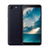 Zenfone Max Plus M1 Tela 5.7 Octa Câm Dupla 3gb/32gb Lacrado