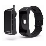 Relógio Inteligente Jakcom B3, Android, Ios, Fitness
