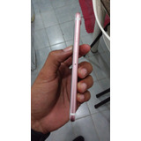 iPhone 7 128gb Seminovo - Rose - Black - Preço Para Revenda