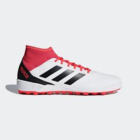 Chuteira Adidas - Chuteiras Adidas para Adultos no Mercado Livre Brasil 3f90255b3d679