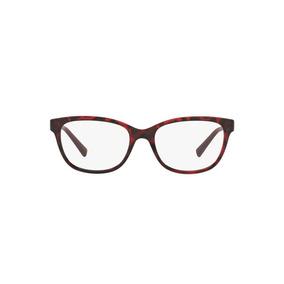 Oculos Armani Exchange 140 - Óculos no Mercado Livre Brasil 474da50eb4