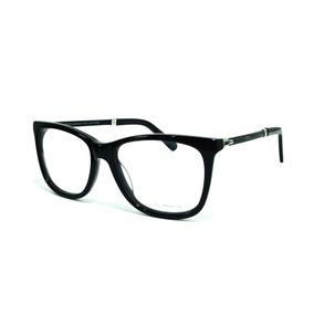 Hb Polytech M 93108 - Óculos De Grau Matte Black Camouflaged · Armaçao Oculos  De Grau Acetato Dolce E Gabbana Dg3126 831ed5fb91