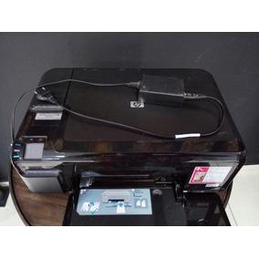Impressora Hp Photosmart C4480