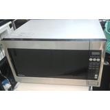 Horno Microondas Panasonic Inverter Ofertas Bolw