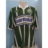 00bbd94ce1 Camisa Palmeiras 90 Anos Vetada - Futebol no Mercado Livre Brasil