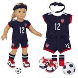 Uniformes Para Micro Futbol Ropa Y Accesorios Femenina en Mercado ... bc345ba10b33f