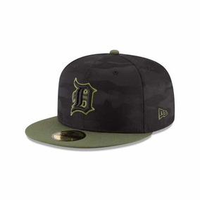 Gorras De Beisbol Tigres De Detroit en Mercado Libre México f2d391eb771