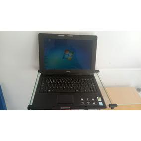 Notebook Cceinfo Com 2gb Ram Com Hd 160 Com Frete Grátis.