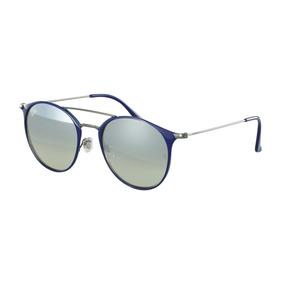 508ede032c506 Oculos Ray Ban Otica Diniz Armacoes Parana - Óculos no Mercado Livre ...