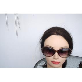 De Sol - Óculos em São Bernardo do Campo, Usado no Mercado Livre Brasil 848fe53dc5
