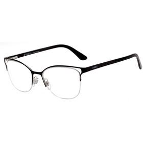 5f1d39364664e Diodo 352 - Óculos no Mercado Livre Brasil