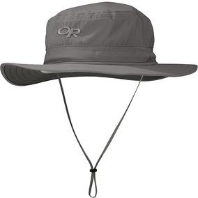 Sombrero Outdoor Research en Mercado Libre México 8f2e5d82ce5