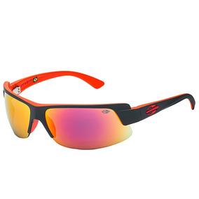 d02c16df3da66 Oculos Mormaii Gamboa Air 1 De Sol - Óculos no Mercado Livre Brasil