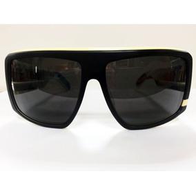 edb2291491c0f Oculo Quiksilver Empire - Óculos no Mercado Livre Brasil