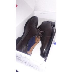 1d6f43b3 Zapatos Aldo Conti Hombre - Zapatos Marrón en Mercado Libre México