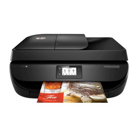 Impressora Hp Officejet 4656