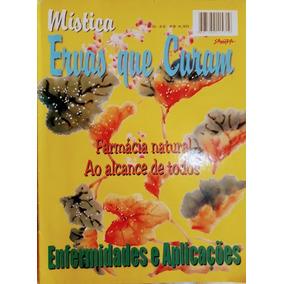 Ervas Que Curam-revista Sobre Ervas Naturais Flora Medicinal