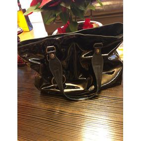 Bolsas Gucci Originales Nuevas - Bolsas Gucci en Mercado Libre México 096b14b84c9