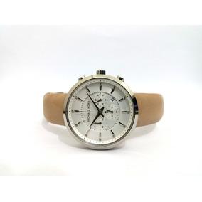 d8787b0723606 Relógio Michael Kors Feminino, Usado no Mercado Livre Brasil