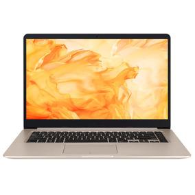 Laptop Asus Vivobook S510un-bq404t 15.6 I7 1t 8g Vid2g Ddr5