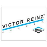 Juego De Juntas Victor Reinz Peugeot 206 1999 2007 2.0 16v