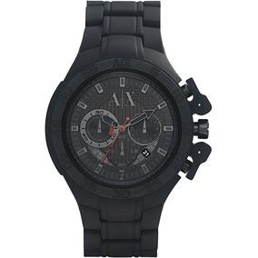 c5ec10d138c9f Relogio Armani Exchange Ax 1195 Masculino Emporio - Relógios De ...