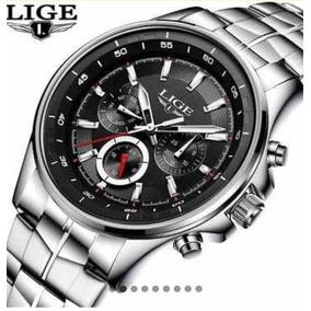 0eaf6b0b96d Relogio Tissot 1853 T46248731 - Relógios no Mercado Livre Brasil