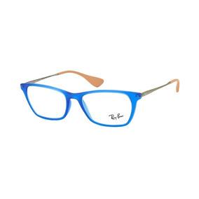 Rb 7053 - Óculos no Mercado Livre Brasil 54fdd656d3