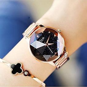 Reloj Para Mujer De Quarzo