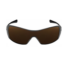 Oakley Dart Berry De Sol - Óculos no Mercado Livre Brasil d90d0ae90d
