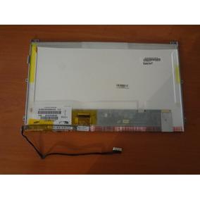 Pantalla 14 Laptop Ltn140at07 Samsung
