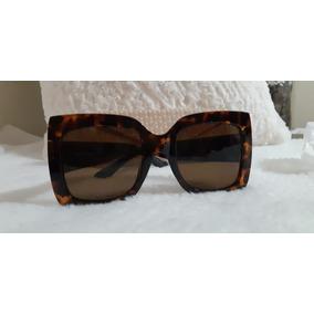 3fb3917e1aca7 Óculos De Sol Feminino Gucci Inspired Frete Grátis - Óculos no ...