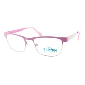 7cd0f7c52f10c Oculos De Grau Infantil Frozen - Óculos no Mercado Livre Brasil