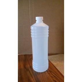 Acido Clorhidrico 30% 1 Litro Envio Gratis