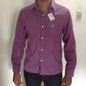 Camisa Social Homem Elegante