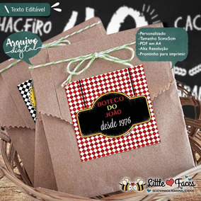Kit Boteco Skol Em Corel Editável Artesanato No Mercado Livre Brasil