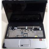 Partes Laptop Cq41 Cq40 Teclado,carcasa,bisagras,flex,boton