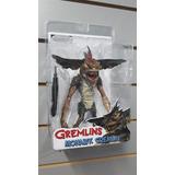 Gremlins Deluxe Mohawk Neca- Tierra Prima