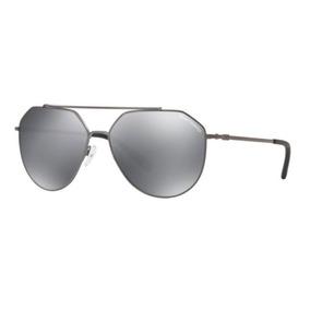 ec889aa44 Óculos De Sol Amplifier Yakaidi Fashion Grafite Armani - Óculos no ...