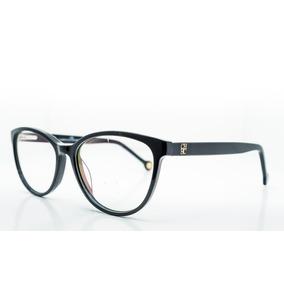 Casual Feminino De Grau Outras Marcas - Óculos no Mercado Livre Brasil ef47cd7310