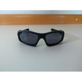 5743c2ec73cbf Oculos Oakley Monster Dog Usado - Óculos De Sol Oakley, Usado no ...