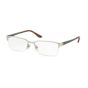Ralph Lauren Ra 5089 5816 - Óculos no Mercado Livre Brasil 5326233280