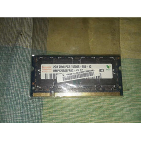Memoria Ram 4gb Laptop