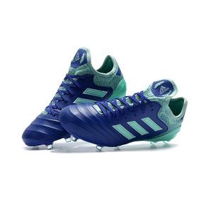 Adidas Chuteira Copa 18.1 Campo Nike - Chuteiras no Mercado Livre Brasil ec3bc41675a3d